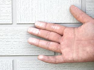 外壁塗装・防水工事画像1