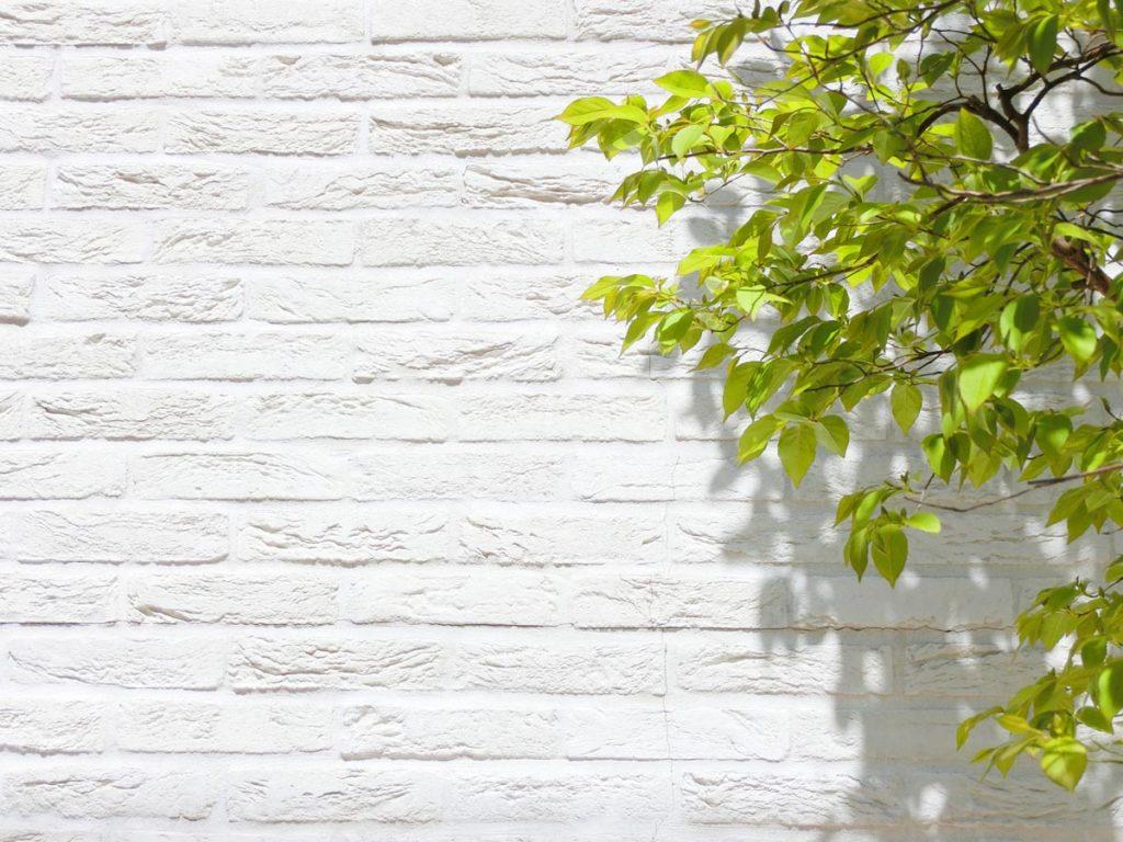 外壁に防水は不要?外壁防水工事の方法を解説!①