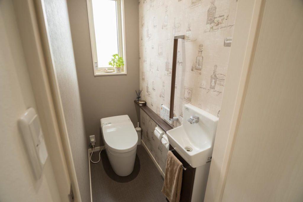トイレの交換時期はいつ? リフォームのメリットや費用について解説