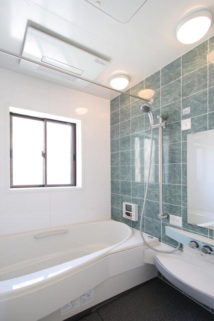 浴室乾燥機の後付けができる条件と設置や交換にかかる一般的な費用